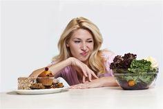http://israelseen.com/2015/04/28/reena-keren-why-diets-make-us-fat/