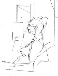 Figure, Civita