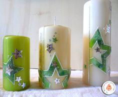 Hier findest du eine Auswahl an verschiedenen Kerzenmodellen. Je nach Motiv und Geschmack zeige ich hier Trauer, Tauf, Hochzeits und Weihnachtskerzen.