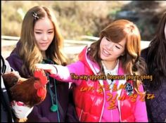 Invicible Youth  #hyomin #editedout #sunny #sunggyu #youth #G7 #invicibleyouth