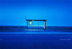 Marcus Doyle photo Bus Shelters, Bus Station, Bus Stop, Stage Design, Screen Shot, Wind Turbine, Arch, Design Inspiration, Urban