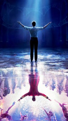 The Greatest Showman Wallpapers Like or Reblog if... - Sprinkle Wallpapers