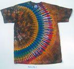 """fold Tutorials"" pretty good on this site Tie Dye Tutorial, Hippie Crafts, How To Tie Dye, How To Make, Wardrobe Makeover, Tie Dye Techniques, Tie Dye Shirts, Tie Dye Patterns, T Shirt Diy"