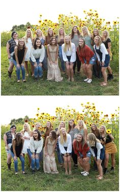 High school senior photographer specializing in modern senior portraits designed around you! Located in Henry County Indiana. Indiana, High School Seniors, Newcastle, Senior Portraits, Sunflowers, Model, Photography, Style, Swag