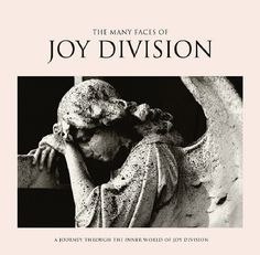2015 three CD release. This triple disc collection contains 12 tracks from Martin Hannett Sessions by the original Joy Division, 16 Tracks from a live performance of the legendary Unknown Pleasures al
