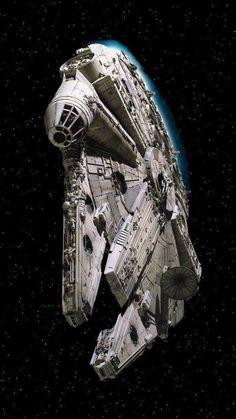 Star Wars Fan Art, Star Wars Cute, Star Trek, Star Citizen, Harison Ford, Tatoo Star, Science Fiction, Anakin Vader, Darth Maul