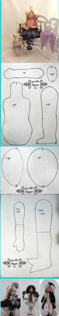 ca2ddc5c79ba52b4ff2a7d5be960436a.jpg (736×3927)