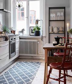 Ideas and inspiration Household, Inspiration, Homes, Interiors, Home Decor, Ideas, Biblical Inspiration, Houses, Decoration Home