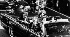 Foro de opinion, noticias y entretenimiento - DOCUMENTAL SOBRE ... rinconforero.mforos.com800 × 421Buscar por imagen John F. Kennedy recorre el centro de Dallas, en 1963, momentos antes de Guillermo Mariotto VESTIDOS - Buscar con Google