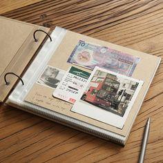 50 Pages Linen Photo Album Scrapbook with Vintage Button. Album Journal, Scrapbook Journal, Baby Scrapbook, Travel Scrapbook, Memory Journal, Memory Album, Wedding Scrapbook, Memory Scrapbooks, Photo Journal
