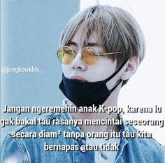 Tumblr Quotes, Bts Quotes, Dear Haters, Crazy Quotes, Cool Words, Captions, Taehyung, Fangirl, Korea