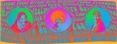 Auf unserer #throwback #thursday Zeitreise machen wir in dieser Woche in der Hippie-Ära halt #love ❤️ #peace ✌️& #happiness 😊 Throwback Thursday, Neon Signs, Life, Time Travel