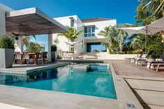 The Dunes Villa 1 ~ Managed by Grace Bay Resorts | Turtle Cove Any Cities In Providenciales Single Family Home Home for Sales Details