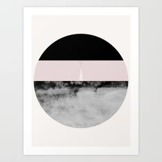 Buy C6 by Georgiana Paraschiv as a high quality Art Print. Worldwide shipping available at Society6.com. Just one of millions of products available.
