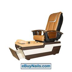 NS298 Pedicure Chair - $2000 ,  https://www.ebuynails.com/shop/ns298-pedicure-chair/ #pedicurespa#pedicurechair#pedispa#pedichair#spachair#ghespa#chairspa#spapedicurechair#chairpedicure#massagespa#massagepedicure#ghematxa#ghelamchan#bonlamchan#ghenail#nail#manicure#pedicure#spasalon#nailsalon#spanail#nailspa