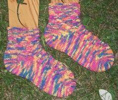 Ravelry: Project Gallery for GobSmacked socks pattern by Heatherly Walker