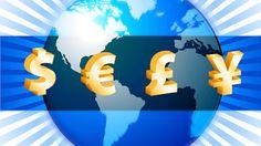 Análise técnica dos pares EUR/USD, GBP/USD, USD/CHF, USD/JPY, AUD/USD, OURO em 08/08/2013