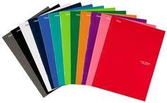 five star folder | Five Star 4 Pocket Folder