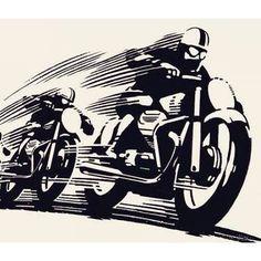 motobox33's photo