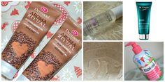 ... About Cosmetics: Best of 2014 - telová a pleťová kozmetika