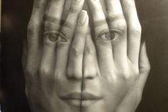 paiting by Tigran Tsitoghdzyan