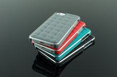 ADOPTED CUSHION WRAP CASE FOR IPHONE 5  http://muted.com/adopted-cushion-wrap-case-for-iphone-5/  Review from @Mohammad Tariq.com