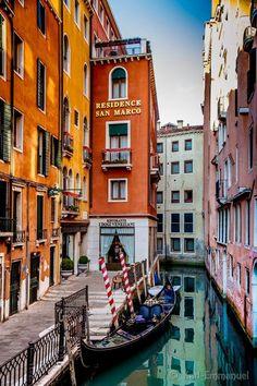 Venezia Residence S.Marco