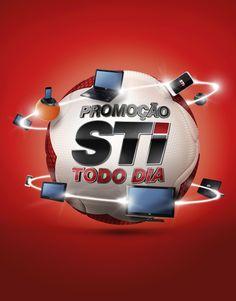Agência: Talent SP | Diretor de Arte: Paulo Almeida