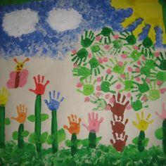 No dia 21 de Setembro se comemora o Dia da Árvore. Selecionamos diversas atividades para educação infantil para este dia! Veja nesse artigoComo surgiu o dia da árvore?Árvores do BrasilMúsica para a comemoraçãoMensagens para o dia 21 de SetembroPainéis para o dia da ÁrvoreAtividades para Colorir sobre o Dia da Árvore Como surgiu o dia … Continuar lendo Lindas ideias para comemorar o Dia da Árvore – 21 de Setembro