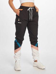 Ellesse Pantalón deportivo gris