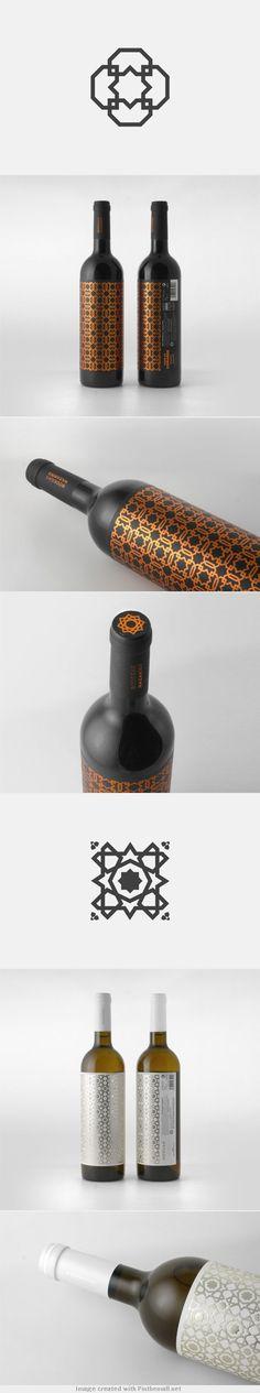 Bodegas Nazaríes wines (scheduled via http://www.tailwindapp.com?utm_source=pinterest&utm_medium=twpin&utm_content=post13190180&utm_campaign=scheduler_attribution)
