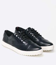 Pantofi Cu Siret Fara Toc Dama Tommy Hilfiger | Cea mai buna oferta High Tops, Tommy Hilfiger, High Top Sneakers, Shoes, Fashion, Moda, Shoe, Shoes Outlet, Fasion