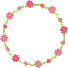 포토샵 프레임 테두리 이미지 104개 : 네이버 블로그 Paper, Frame, Jewelry, Stickers, Moldings, Flowers, Tags, Picture Frame, Jewlery