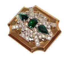 McClellend-Barclay  www.midcenturyjewelry.com
