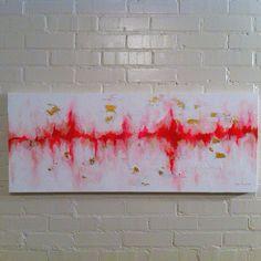 Kate Freeman Art