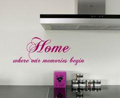 Home - Flott til alle hjem. Memories, Memoirs, Souvenirs, Remember This