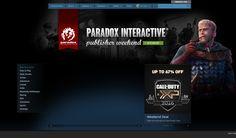 Found Khadgar promoting games on Steam #worldofwarcraft #blizzard #Hearthstone #wow #Warcraft #BlizzardCS #gaming
