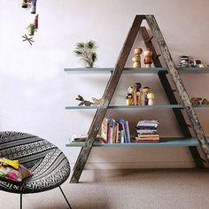 astuces pour le rangement des chaussures, celui de la chambre, des jouets d'enfant, des idées pratiques avec boite, étagères à fabriquer soi-meme