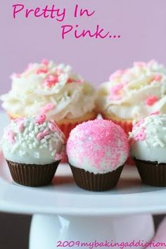 http://www.mybakingaddiction.com/wp-content/uploads/2009/10/Breast-Cancer-Cupcakes.jpg