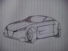 Sketch..:)