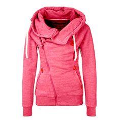 88396ae8e82 124 Best Women s Hoodies   Sweatshirts images