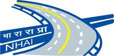 NHAI admits poor lighting caused fatal accident in Gurgaon