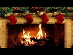 18 best virtual fireplace images online fireplace virtual rh pinterest com