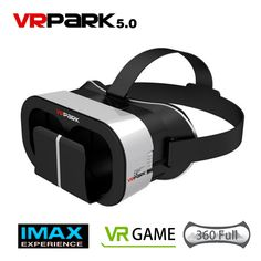 560088b7a31 Google VR 3D Glasses virtual reality Upgraded version Virtual Reality VR  Mobile Phone 3D Viewing 3D