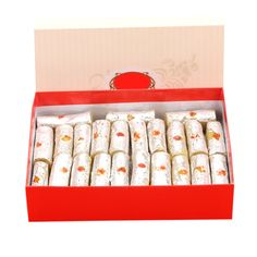 Check out our New Product  Mothers Day-For Brother, With Love Cakes Kaju Roll  Rs.856
