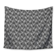 East Urban Home Dandy by Holly Helgeson Wall Tapestry Size: