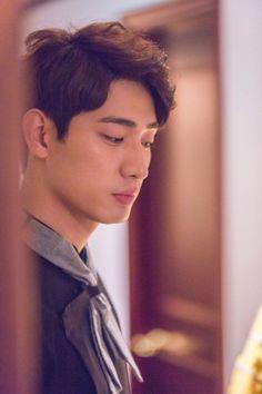 Asian Actors, Korean Actors, Korean Idols, Korean Dramas, Korean Celebrities, Celebs, Age Of Youth, Yoon Park, Japanese Men