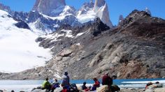 See related links to what you are looking for. Argentina Tourism, Cool Watches, Patagonia, Mount Everest, Around The Worlds, Museum, Mountains, Travel, Beautiful