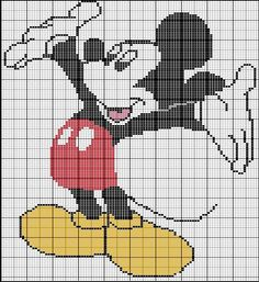 http://a392.idata.over-blog.com/4/19/59/14/GRILLE-TRICOT/mickey-mousse-1.JPG