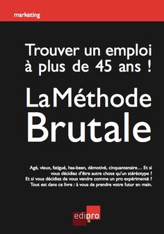 user inscription recruteur